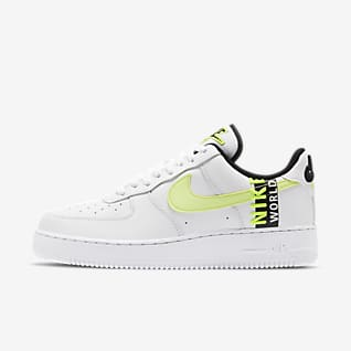 Air Force 1 Shoes Nike Sg