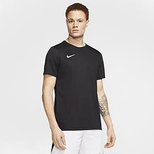 Nike Dri-FIT Park 7 Fotbollströja för män