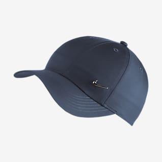 Nike Heritage86 Regulowana czapka dziecięca