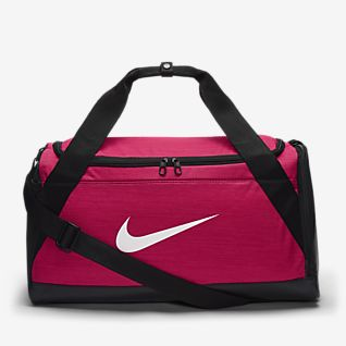 Nike Brasilia Sportstaske (lille)