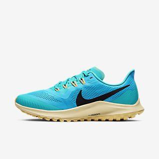 Mulher Promoções Nike Zoom Air Sapatilhas. Nike PT