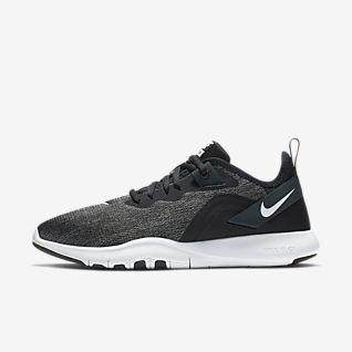 Achetez des Chaussures de Fitness & Training. Nike FR