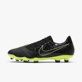 Nike Phantom Venom Academy FG Chaussure de football à crampons pour terrain sec