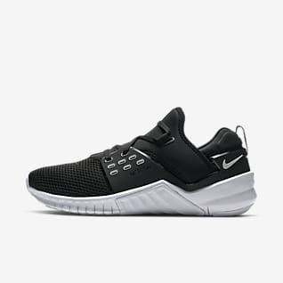 Nike Free X Metcon 2 Calzado de entrenamiento para hombre