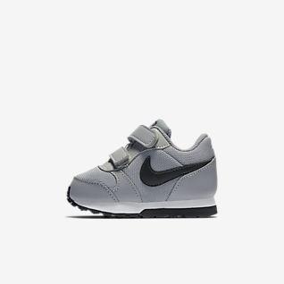 Nike MD Runner 2 Chaussure pour Bébé et Petit enfant