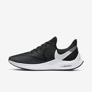 Nike Air Zoom Winflo 6 Damen-Laufschuh