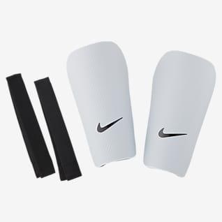 Nike J Guard-CE Protège-tibias de football