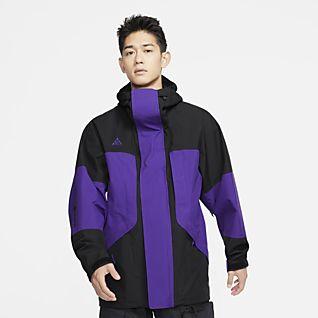 Men's Sale Jackets \u0026 Gilets. Nike AE