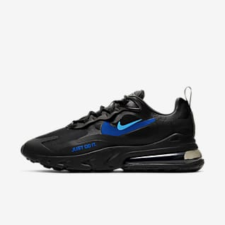 Nike Air Max 270 React Herresko