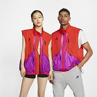 Nike ACG Gilet