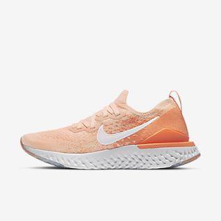 Sapatilhas. Nike PT
