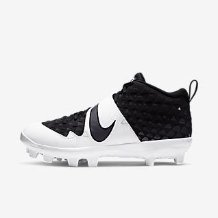 scarpe baseball nike