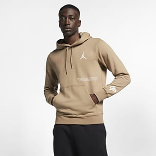 Mens Jordan Clothing. Nike.com