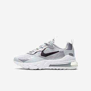 Air Max 270 Chaussures. Nike FR