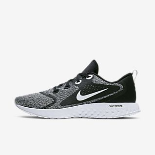 Comprar Nike Legend React