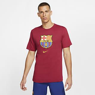 F.C. Barcelona Men's T-Shirt