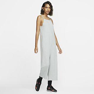 Nike Sportswear Combinaison pour Femme