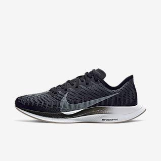 Kvinder Nike Flywire Sko. Nike DK