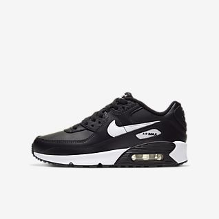 Barn Rea Skor. Nike SE