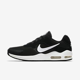 Nike Air Max Guile 女子运动鞋