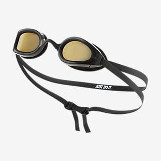 Nike Legacy Óculos de natação polarizados