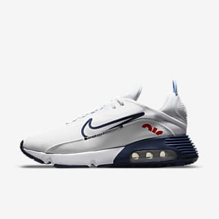 Nike Air Max 2090 Ανδρικό παπούτσι