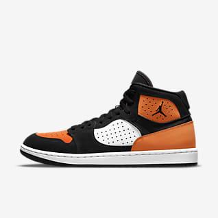 Jordan Access 男子运动鞋