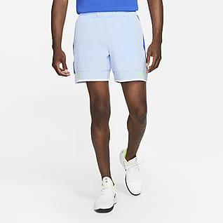 NikeCourt Dri-FIT ADV Rafa Pantalons curts de tennis - Home