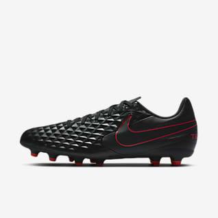 Nike Tiempo Legend 8 Club MG Korki piłkarskie na różne typy nawierzchni