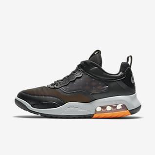 Jordan Max 200 Мужская обувь