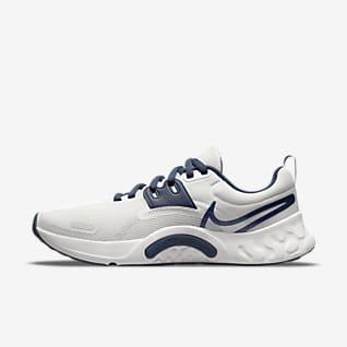 Nike Renew Retaliation TR 3 Мужская обувь для тренинга