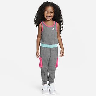 Nike Sportswear Mono para bebé