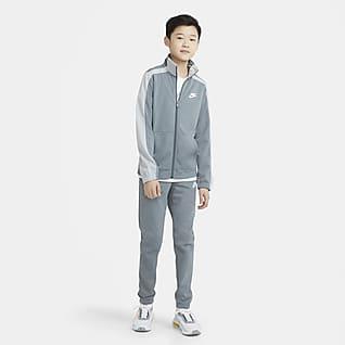 Nike Sportswear Fato de treino Júnior