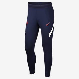 Nike VaporKnit FFF Strike Herren-Fußballhose