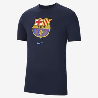 FC Barcelona Playera para hombre
