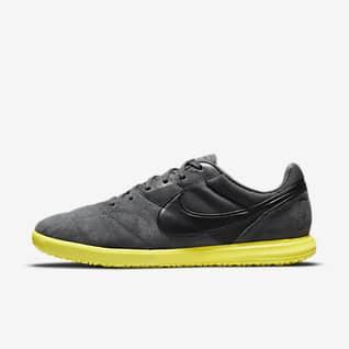 Nike Premier 2 Sala IC Scarpa da calcio per campi indoor/cemento