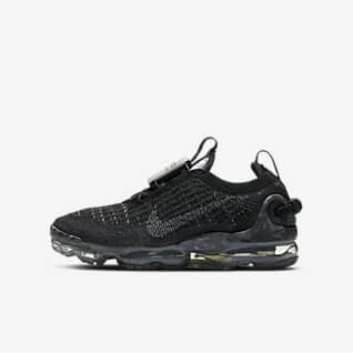 Nike Air VaporMax 2020 Older Kids' Shoe