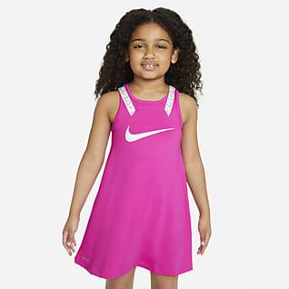 Nike Dri-FIT Little Kids' Dress