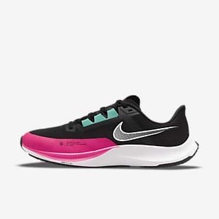 Nike Air Zoom Rival Fly 3 男子跑步鞋