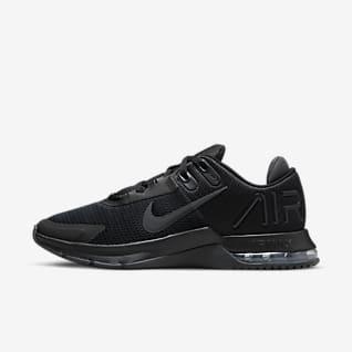 Nike Air Max Alpha Trainer4 Pánská tréninková bota