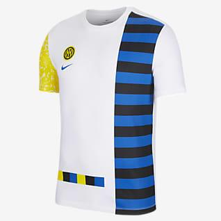国际米兰 男子T恤