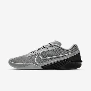 Nike React Metcon Turbo Buty treningowe