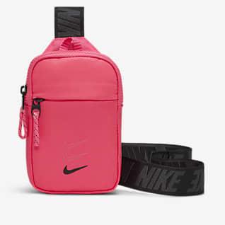 Nike Sportswear Essentials Riñonera (pequeña)