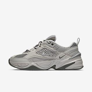Nike M2K Tekno SP 男子运动鞋