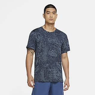 Men's Sale Dri-FIT Tops \u0026 T-Shirts. Nike SG