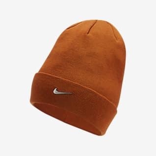 Nike Sportswear Beanie sapka