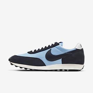 Nike Daybreak Мужская обувь