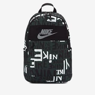 Nike Elemental 2.0 印花 背包