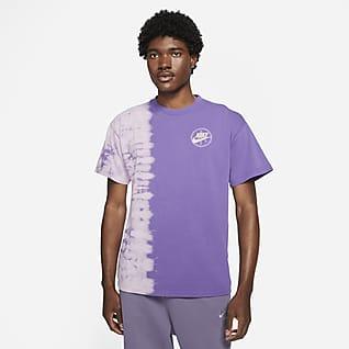 Nike Sportswear Max90 Playera para hombre