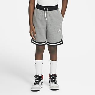 Jordan Shorts für ältere Kinder (Jungen)